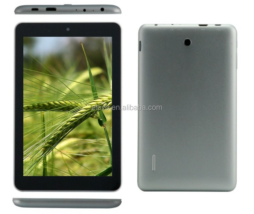 7 inch super touch pad tablet Shenzhen full function tablet pc cheap