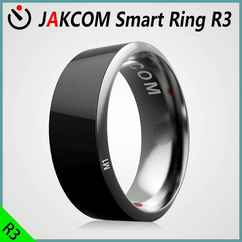 Wholesale Jakcom R3 Smart Ring Timepieces Jewelry Eyewear Rings Indonesia Rose Gold Plated Jewelry <strong>Diamond</strong>