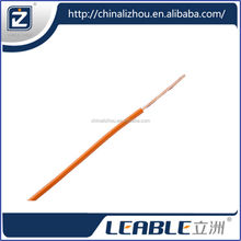 Factory Price fire alarm cable