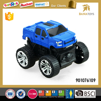 Off Road Go Karts Car Toy for Sale