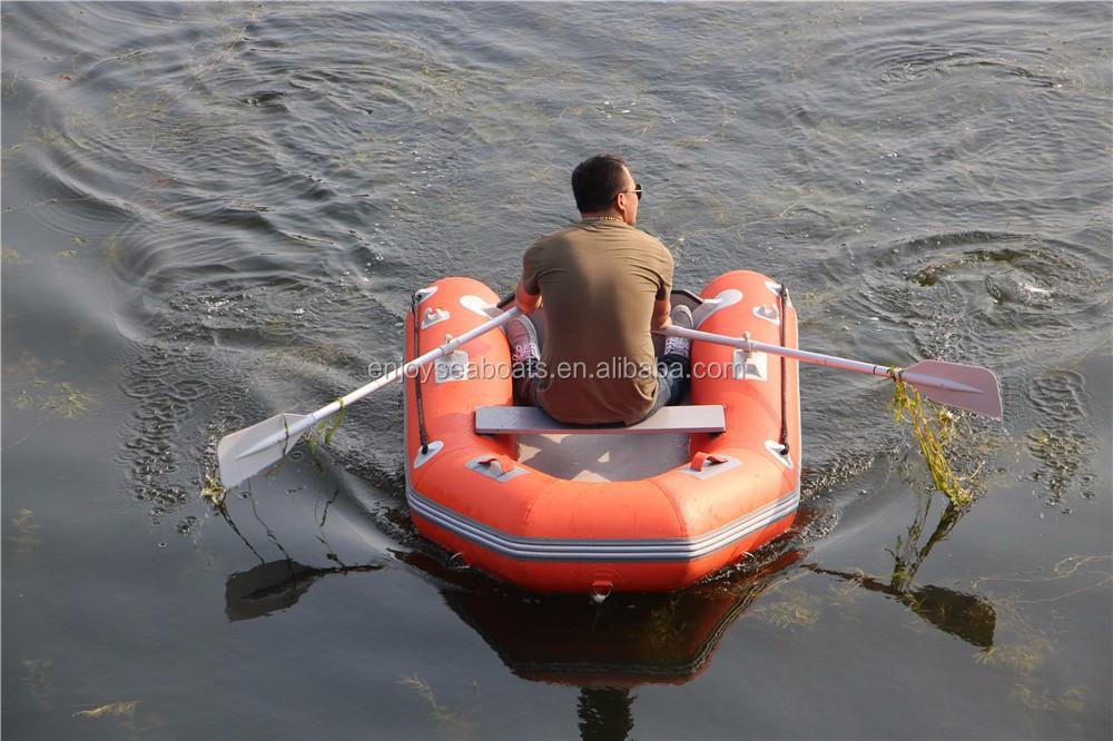 недорога надувные лодки на рыбалку