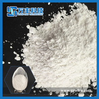 Made in china industrial grade Lanthanum Oxide La2O3 99.9995% purity Lanthanum Oxide