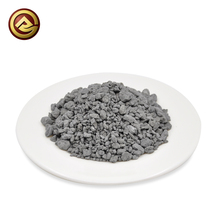 industry grade high purity sponge iron lumps factory
