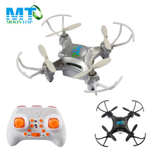 New drone 2016 arrivals magic ufo control remoto shooting drone, cheapest drone with camera