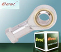 BST Ball Joint Rod Ends Bearing