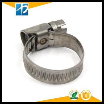 alibaba com Brands Fastking German Hose Clamp Stainless Steel