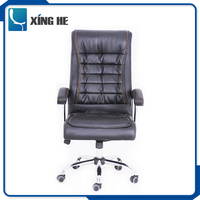 2016 pop anji xinghe styling lounge cheap king throne office chair