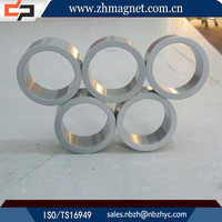 ndfeb disc ring arc block ball neodium magnet neodymium magnet