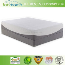hot sale wonderful newest queen size mattress cheap
