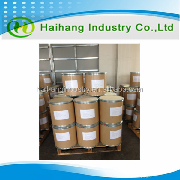 High Quality 98% Vanadyl Sulfate 27774-13-6 From Factory
