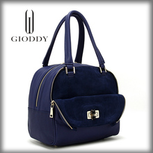 2014 hot selling famous brand cheap handbags online