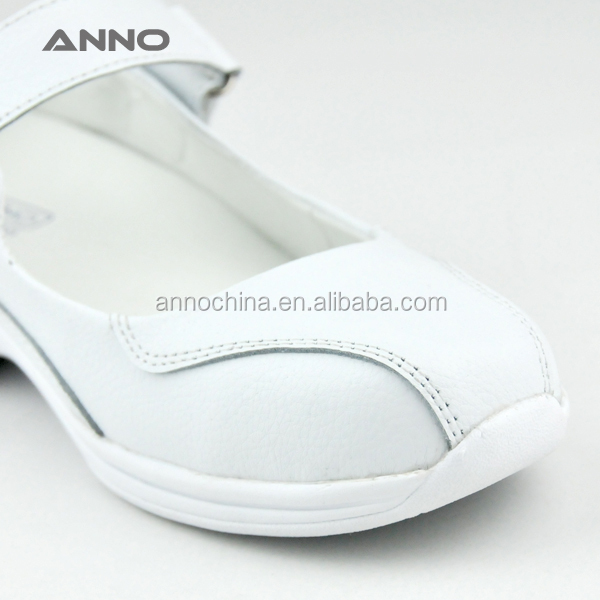 Anno work shoes wholesale nurse shoes