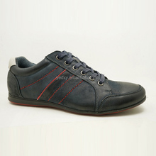 great hand working think sole citi trends leather casual shoes for men