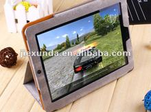 9.7inch Onda Vi40 Dual Core 1.5 GHz CPU tablet PC 32GB