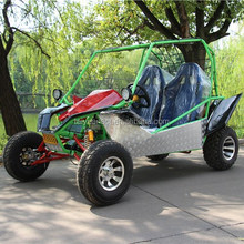 fast electric go kart golf buggy for sale