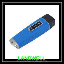 RFID Card Reader Waterproof Security Guard Tracking