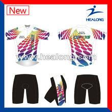 All Kinds Of Price Bmx Bicycling Jersey,Bike Racing Bicyling Wear Clothes Sportswear