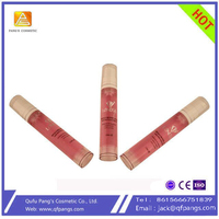 To buy PURE HYALURONIC ACID CREAM FOR FACE 12ML/BOTTLE