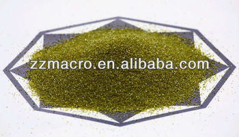 diamond &CBN micron powder/diamond &CBN abrasive/Resin bond diamond micron powder