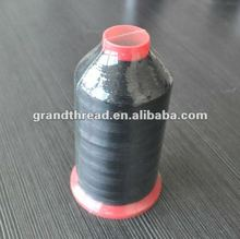 1260D/3 Bonded Nylon Sewing Thread