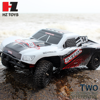 Can upgrade rc hpi roven baja 5b with double differential mechanisms