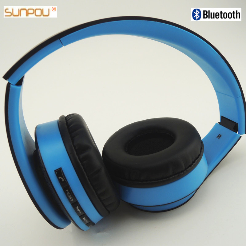 SP-M10 2016 Sports Wireless Magnet Mini Bluetooth Stereo Earphone For All Brand Smartphones