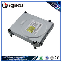 Factory Price Professional Manufacture Original and New DVD Drives For XBOX360 Console