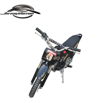 Hot Selling 49cc Mini Power Bike Motorcycle for Kids