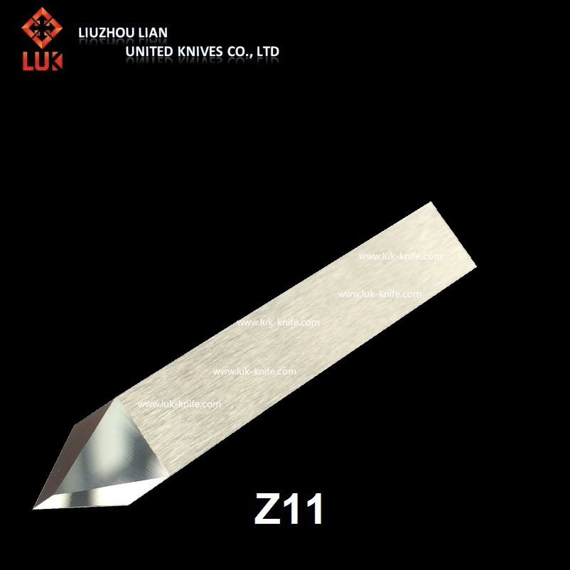 ZUND <strong>Z10</strong> Z11 Leather cutting oscillating blades