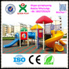 Good for children Playsets for backyard playground games for children backyard play systems QX-062A