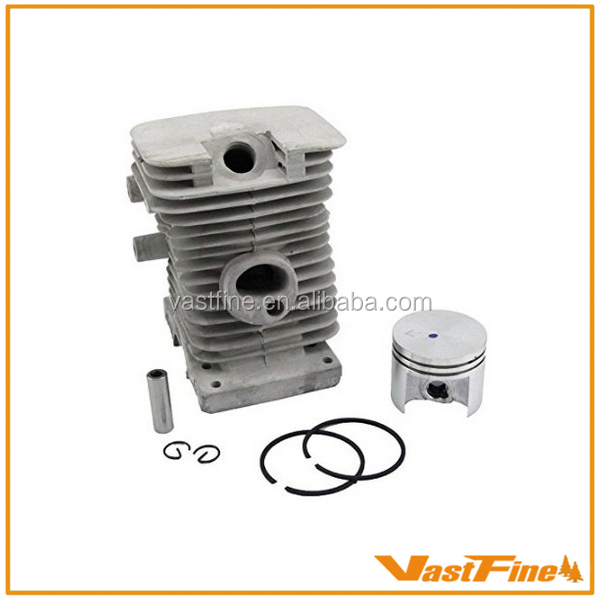 CHAINSAW 37mm Cylinder&piston assy suits for ST chainsaw MS 170