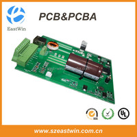 Pcba Card Module, OEM PCBA Maker,Pcb Assembly