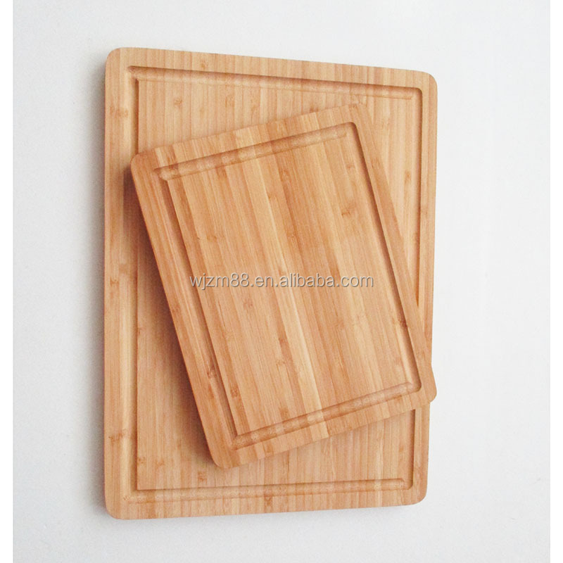 discount high quality bamboo cutting boards chopping boards wholesale