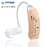 Hot selling FDA approved hearing aid price in philippines devices
