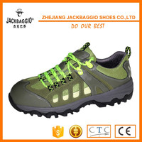 Sport style safety shoes,safety shoes dubai,midori safety shoes