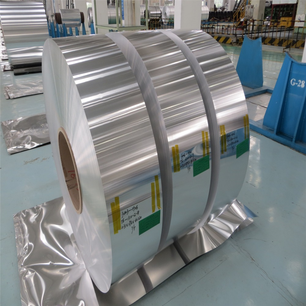 large rolls aluminum coil, aluminum sheet and coils best quality with low cost, best seller 2015