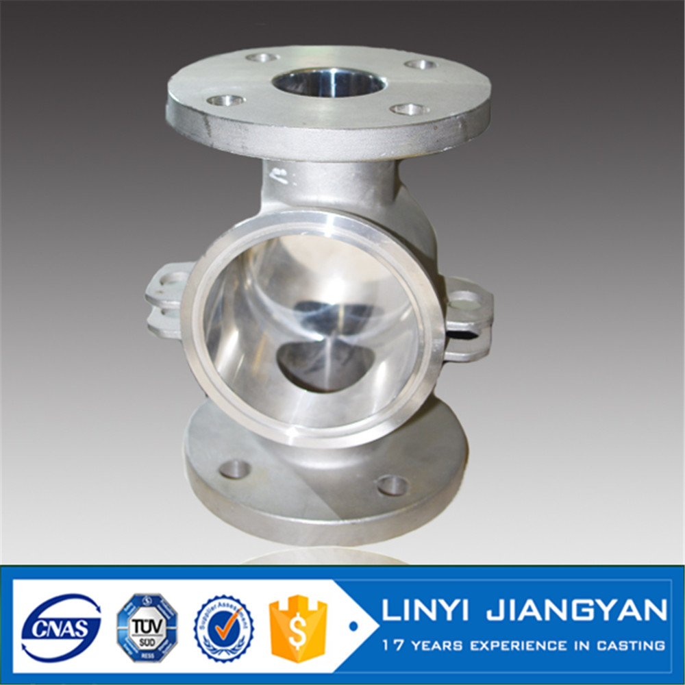 China manufacture pvc gate valve electric control valve for wholesales