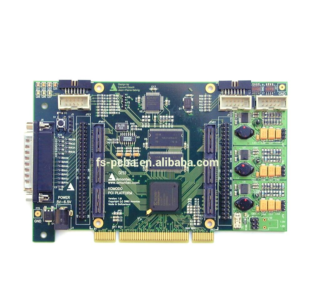 High Quality Wireless Mouse Pcb Wifi Circuit Board Home Theater Buy Pcbwifi Boardhome
