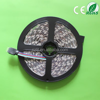 waterproof continuous length 12v 2835 flexible led strip light