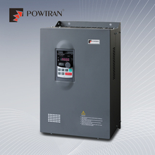 3 phase 10hp 7.5kw power 380v/400v ac motor drive prices 60 50hz, ac drive, frequency inverter