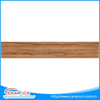 Hot sale best 150x900MM solid wood flooring