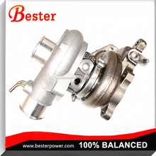 TF035HM Turbo 730640-0001 28200-4A200 730640 49135-04020 Turbocharger for hyundai starex engine