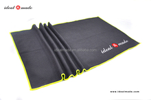make your own band waffle golf towel 1R cart towel for golf