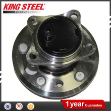 Kingsteel Parts Rear Left Wheel Hub Bearing Assy for Toyota Camry 42460-48011