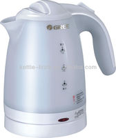 chinese appliance brands electronic tea maker hot drinking water heater