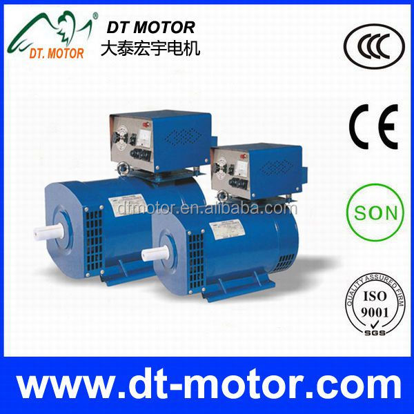 BEST SALES SD/SDC generating and welding alternator generator
