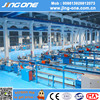 /product-detail/professional-manufacture-sale-automatic-electric-wire-cable-making-machine-60720361108.html