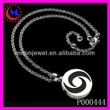 BEST SELLING VALENTINE GIFTS PENDANT 2015 NEW PRODUCT