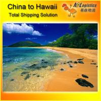 transportation service provider to Honolulu,HI