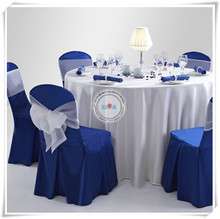 tablecloth fabric buy table cloth white table cloth